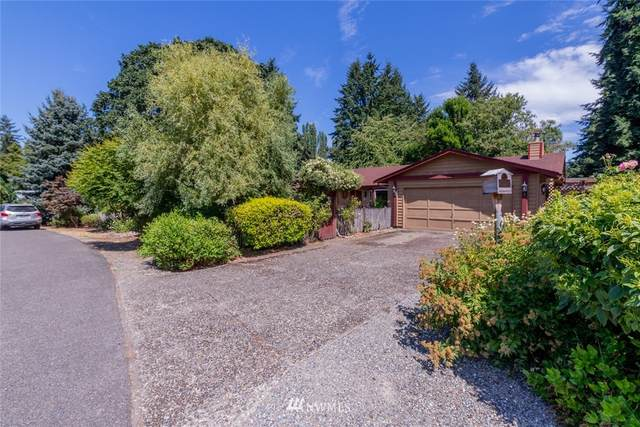 4742 Archer Drive SE, Olympia, WA 98513 (#1817024) :: Lucas Pinto Real Estate Group