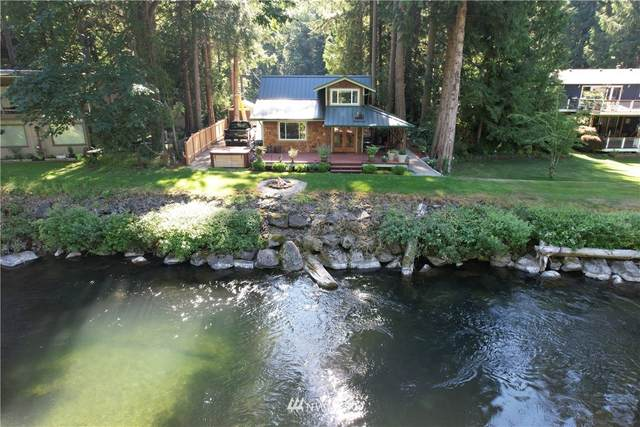 24527 250th Avenue SE, Maple Valley, WA 98038 (#1817030) :: NW Homeseekers