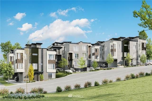 3936 S Pearl Street, Seattle, WA 98118 (#1817031) :: Ben Kinney Real Estate Team