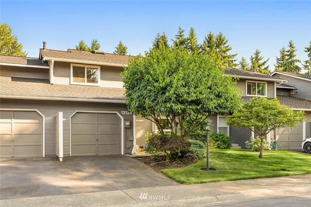 13124 113th Place NE, Kirkland, WA 98034 (#1817051) :: Ben Kinney Real Estate Team
