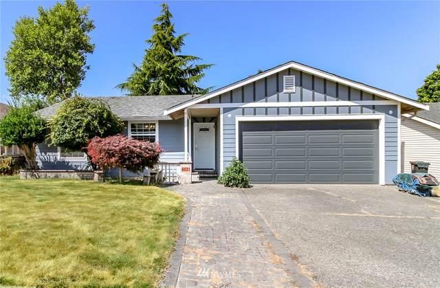 6021 N 41st, Tacoma, WA 98407 (#1817056) :: NW Homeseekers