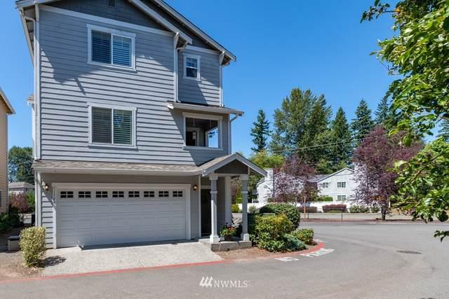 11724 12th Place W, Everett, WA 98204 (#1817058) :: Ben Kinney Real Estate Team
