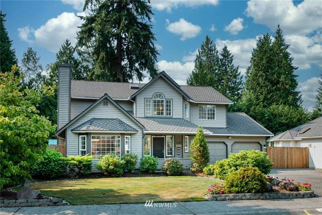 3530 122nd Place SE, Everett, WA 98208 (#1817059) :: The Snow Group