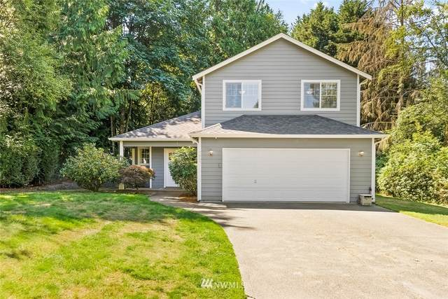 7803 55th Avenue Ct NW, Gig Harbor, WA 98335 (#1817065) :: Commencement Bay Brokers