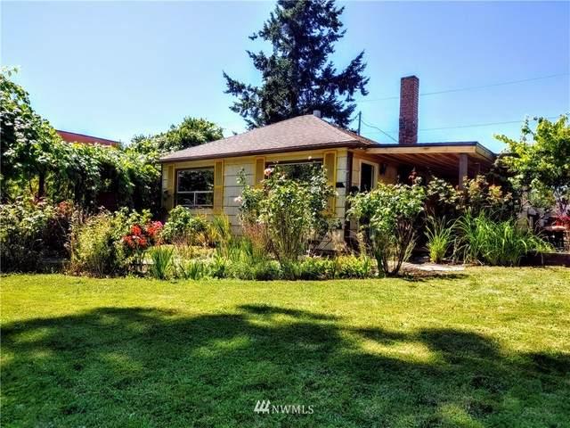 2309 Lynn Street, Bellingham, WA 98225 (#1817075) :: Lucas Pinto Real Estate Group