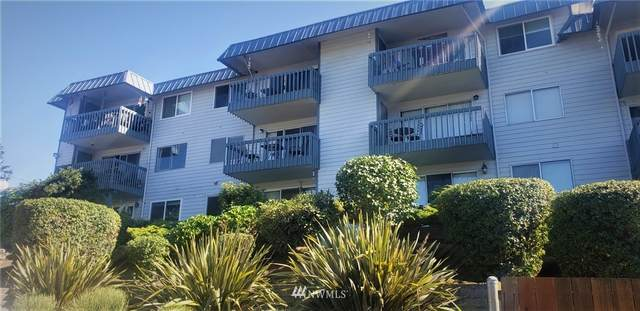 23013 Marine View Drive S B212, Des Moines, WA 98198 (#1817085) :: The Snow Group