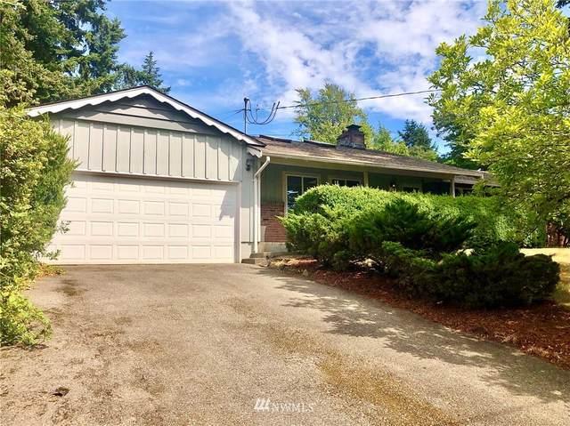 10215 Cedrona Street SW, Lakewood, WA 98498 (#1817099) :: Ben Kinney Real Estate Team