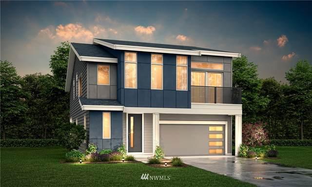 22502 70th Place W, Mountlake Terrace, WA 98043 (#1817108) :: Ben Kinney Real Estate Team