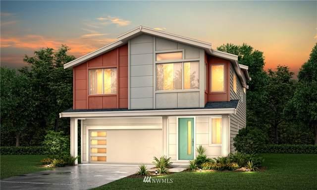 22510 70th Place W, Mountlake Terrace, WA 98043 (#1817116) :: Ben Kinney Real Estate Team