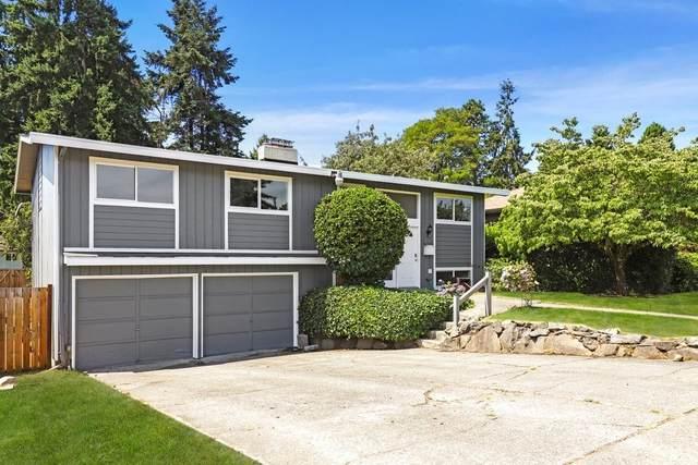 7026 Tacoma Avenue S, Tacoma, WA 98408 (#1817119) :: NW Home Experts