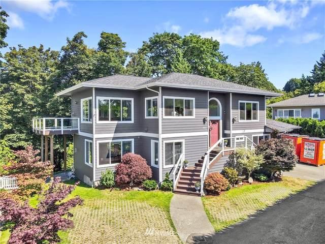 4823 Gardner Avenue, Everett, WA 98203 (#1817142) :: Northern Key Team