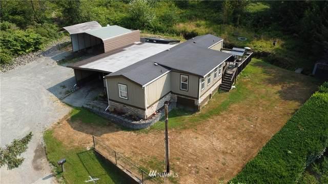 14918 156th Place SE, Renton, WA 98058 (#1817144) :: My Puget Sound Homes