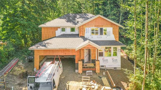 2908 Cody Avenue, Bellingham, WA 98225 (#1817149) :: Neighborhood Real Estate Group