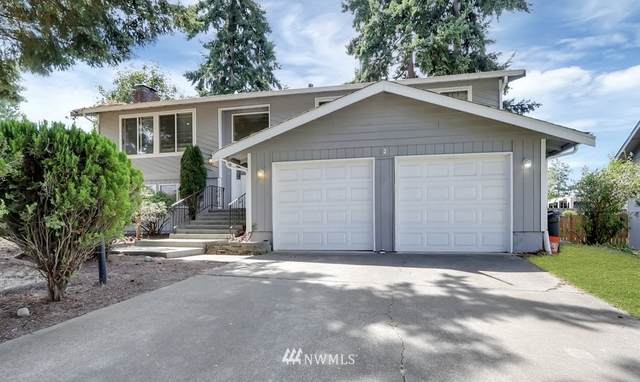 2107 26th Ave Se, Puyallup, WA 98374 (#1817153) :: Pacific Partners @ Greene Realty