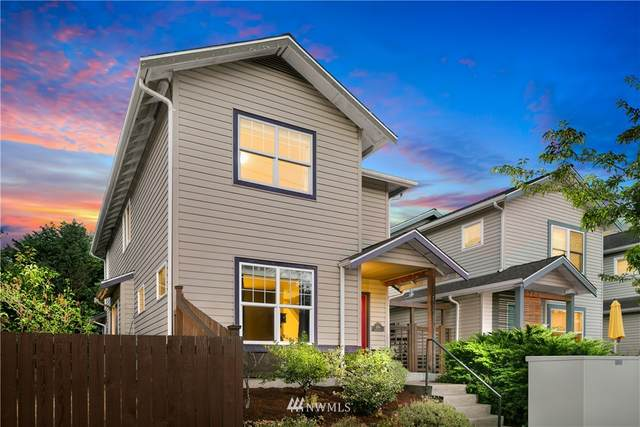 1700 26th Ave S, Seattle, WA 98144 (#1817154) :: Pickett Street Properties