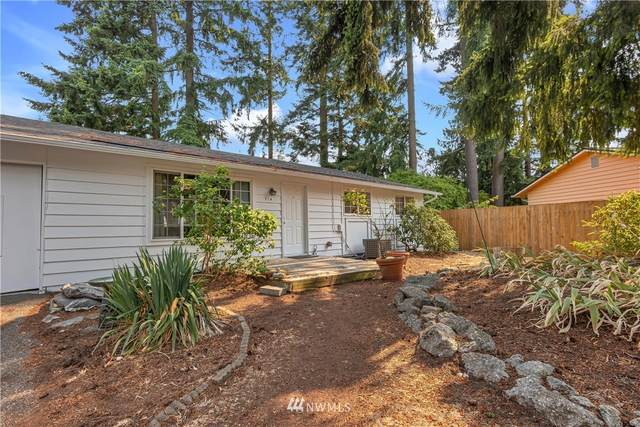 214 76th Place SW, Everett, WA 98203 (#1817157) :: Lucas Pinto Real Estate Group