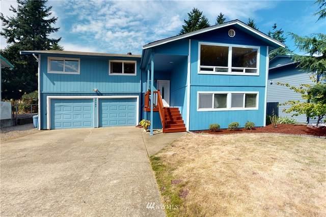 5107 30th Street NE, Tacoma, WA 98422 (#1817178) :: NW Home Experts