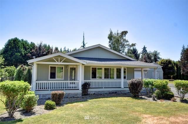 513 E Mcbryde Avenue, Montesano, WA 98563 (#1817209) :: Tribeca NW Real Estate