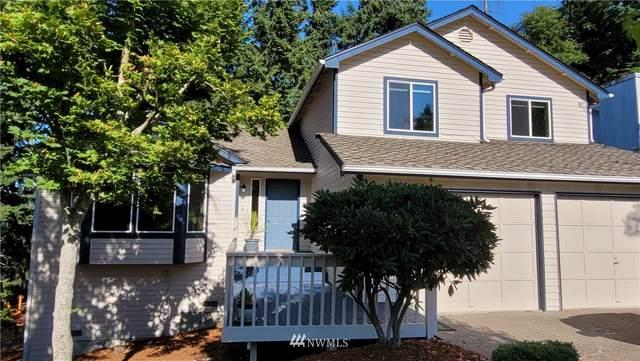 32628 51st Place SW, Federal Way, WA 98023 (#1817217) :: Urban Seattle Broker