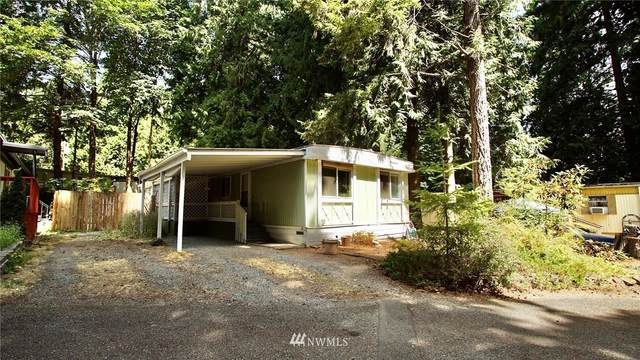 1729 194th Street SE #21, Bothell, WA 98012 (#1817221) :: NW Home Experts