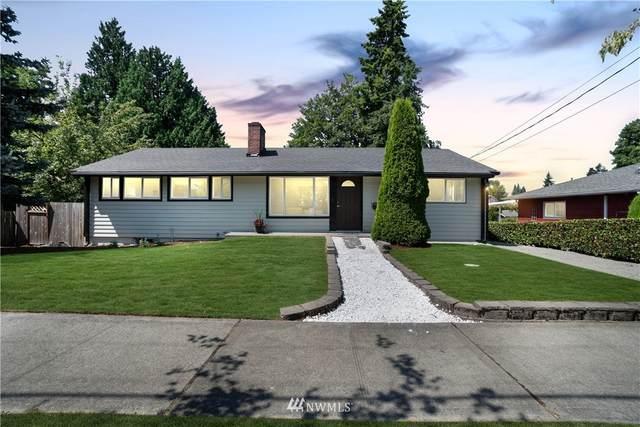 4208 N Mullen Street, Tacoma, WA 98407 (#1817233) :: NW Homeseekers