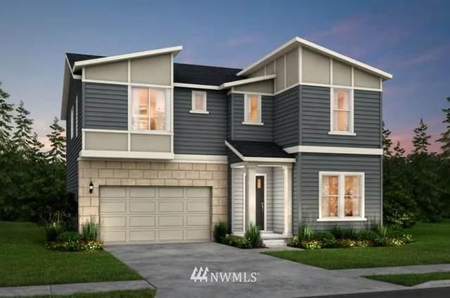 118 215th Street SE #8, Bothell, WA 98021 (#1817253) :: McAuley Homes