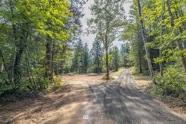 5 Lake Umek Road, Ravensdale, WA 98051 (#1817342) :: The Kendra Todd Group at Keller Williams