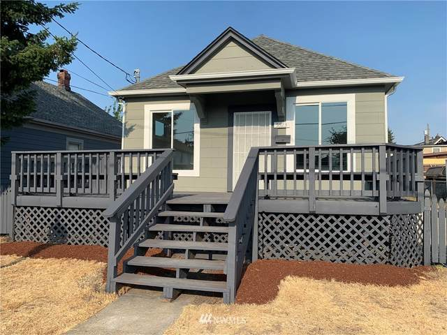 5623 S Birmingham Street, Tacoma, WA 98409 (#1817345) :: NW Homeseekers