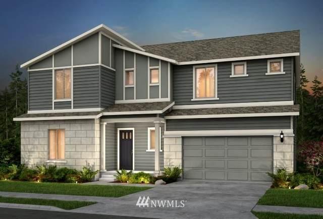 106 215th Street SE #10, Bothell, WA 98021 (#1817355) :: McAuley Homes