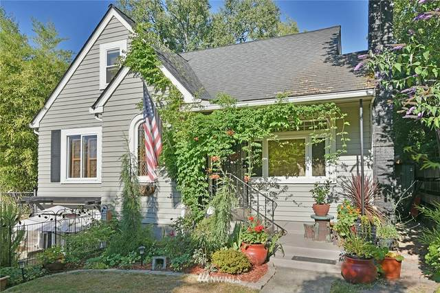 710 Pennsylvania Avenue, Bremerton, WA 98337 (#1817359) :: Pickett Street Properties
