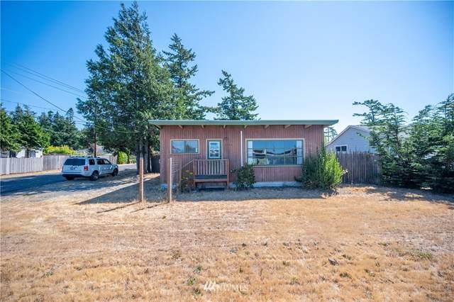 2606 Lummi View Drive, Bellingham, WA 98226 (#1817364) :: Lucas Pinto Real Estate Group