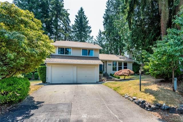 12628 50th Drive SE, Everett, WA 98208 (#1817374) :: NW Homeseekers