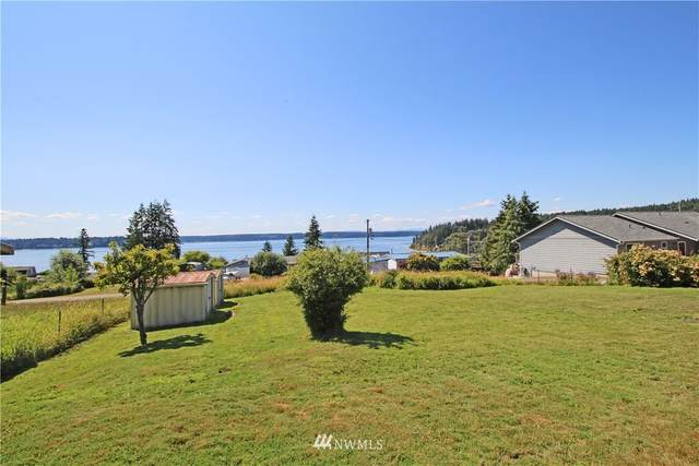 8304 176th Avenue Ct SW, Longbranch, WA 98351 (#1817380) :: Better Homes and Gardens Real Estate McKenzie Group