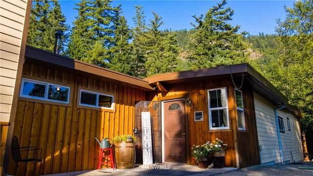 37334 W Lake Walkder Drive SE, Enumclaw, WA 98022 (#1817386) :: Urban Seattle Broker