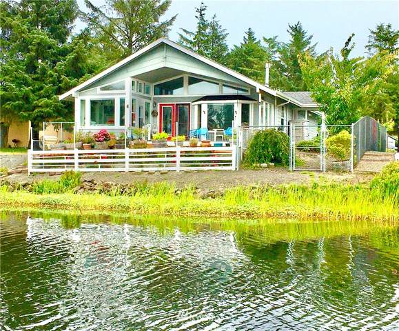 399 Canal Drive SE, Ocean Shores, WA 98569 (#1817387) :: My Puget Sound Homes