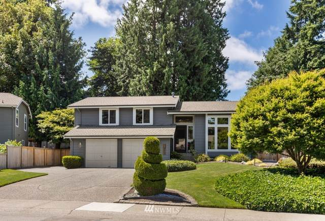 23530 20th Avenue SE, Bothell, WA 98021 (#1817413) :: Lucas Pinto Real Estate Group