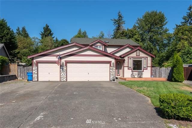 5921 16th St Ct Ne, Tacoma, WA 98422 (#1817419) :: NW Homeseekers
