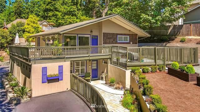 3325 227th Street SW, Brier, WA 98036 (#1817442) :: Ben Kinney Real Estate Team