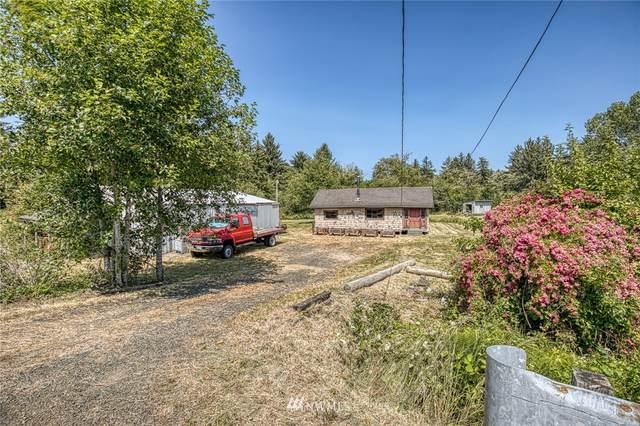 36 Panhandle, Hoquiam, WA 98550 (#1817458) :: Lucas Pinto Real Estate Group