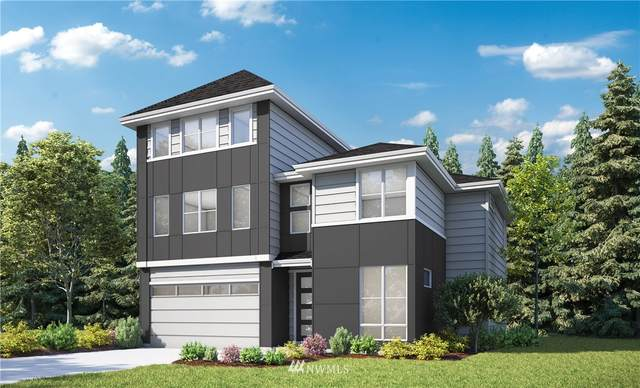5025 122nd Place SE, Everett, WA 98208 (#1817462) :: The Snow Group