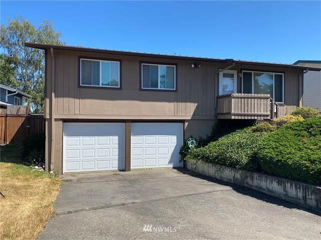 4617 N Bristol Street, Tacoma, WA 98407 (#1817467) :: The Shiflett Group