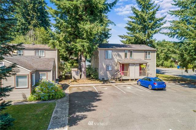 615 Division Street NW, Olympia, WA 98502 (#1817487) :: NW Homeseekers