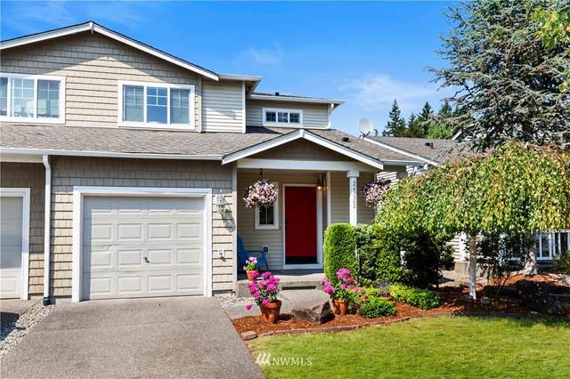 24022 SE 281ST Place, Maple Valley, WA 98038 (#1817506) :: The Snow Group