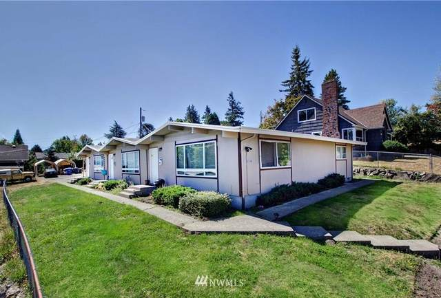 2248 E Harrison, Tacoma, WA 98404 (#1817526) :: Lucas Pinto Real Estate Group