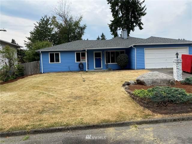 29325 45th Place S, Auburn, WA 98001 (#1817528) :: Lucas Pinto Real Estate Group