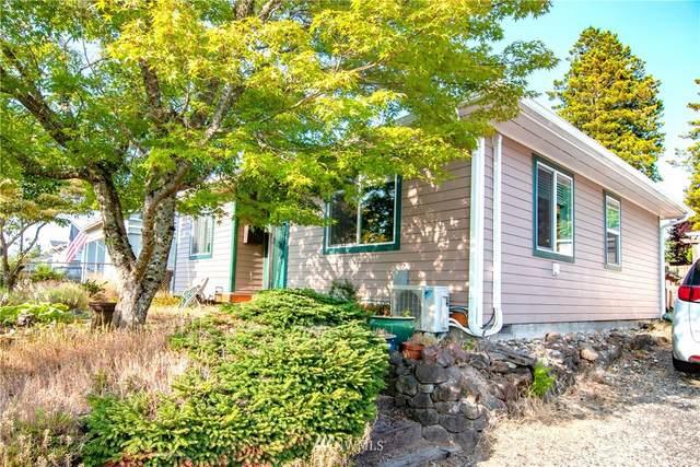 831 S Oxford Street, Tacoma, WA 98465 (#1817541) :: NextHome South Sound