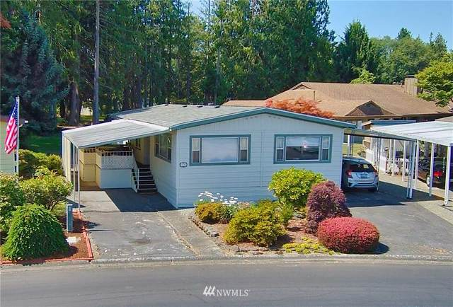 2725 E Fir Street #28, Mount Vernon, WA 98273 (#1817569) :: My Puget Sound Homes