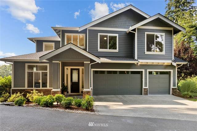 925 11th Place NW, Issaquah, WA 98027 (#1817585) :: Costello Team