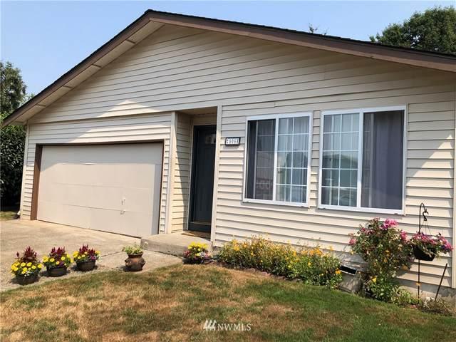 5064 33rd Court NE, Tacoma, WA 98422 (#1817608) :: McAuley Homes