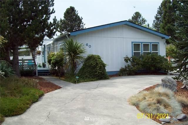 60 Heather Circle, Port Angeles, WA 98362 (#1817625) :: The Snow Group